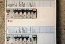 depannage electrique, mise au normes electrique, mises aux normes electrique, travaux d'electricite, electricite generale, entreprise electricite, installation electrique, electricite batiment, diagnostic electrique loi alur, loi alur electricite