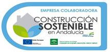 Construccion sostenible Huelva y Andalucia