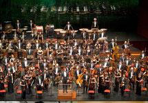Glubenlkian Orchestra Lissabon Elbphilharmonie Hamburg Gruppen