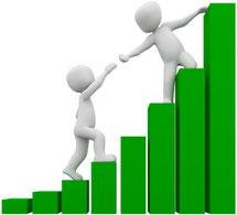 Kredit ohne Schufa, Lebensversicherung, Rentenversicherung, beleihen, verkaufen, Anbieter Vergleich