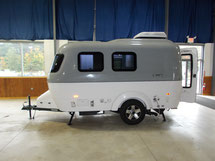 MAINE'S PREMIER AIRSTREAM TRAILER DEALER