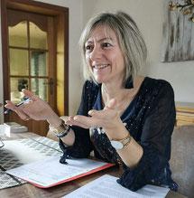 sophrologue kain christelle vangeneberg consultations contact