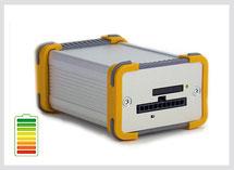 Fleet Telematik pro, GPS Ortung & Telematik, Rückansicht