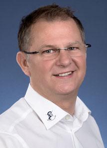 Georg Wollensack CDL-Präzisionstechnik