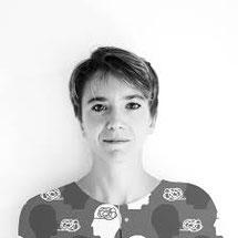 Anna Resmini