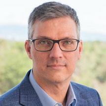 Rainer Dunkel Werte-Management
