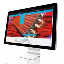 Webdesign im Donnersbergkreis