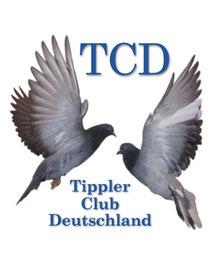 Tippler Club Deutschland Tippler