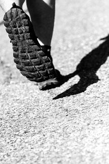 endurance training, coach triathlon, entraineur triathlon, la maison du triathlete, la boutique du triathlete.