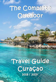 Travel Guide Curacao