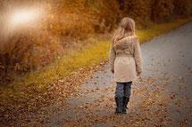 hoogbegaafdheid ongelukkig eenzaam