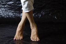 妊婦 マタニティ むくみ 治療