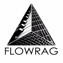 Flowrag Stadtgalerie Mödling