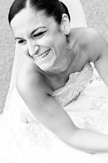 mariage midi-pyrenees