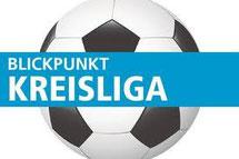 Kreisliga 2011/2012