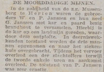 3-7-1945 Limburgs Dagblad