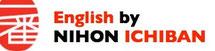 海外ショップ!English Shop