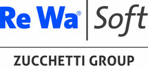 BTE Clearing-Center Logo Rewa soft