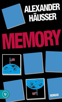 Alexander Häusser Memory