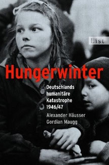Alexander Häusser Hungerwinter