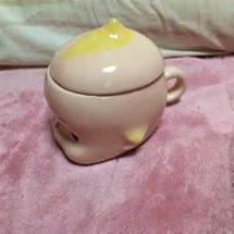 こんなカップだと思います(笑)