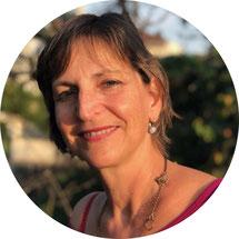 Annie ATTAL | Thérapeute psychocorporelle en Conscience Physiologique et Conseillère agréée en Fleurs de Bach