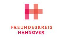 Logo Freundeskreis Hannover
