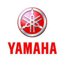 Yamaha Motorcycle logo