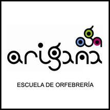 Arigana Tools