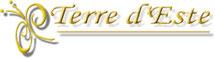 info@terredeste.it
