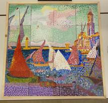 Een gezamenlijk meesterwerk door een team van Gemeente Amersfoort