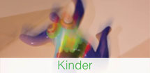 Gesundheits-Blog aus Ulm: Kinder