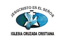 iglesia cruzada cristiana