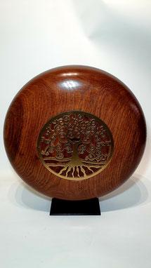 #urn #urnen #houten urn #design urn #kunst urn   #tree  of life  #hondenurn  #kattenurn  #babyurn