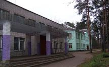 Радченковская школа