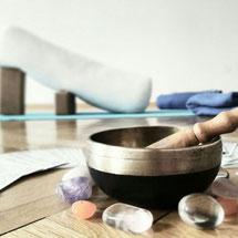 Yoga-Jahr in Wien: Dieses Jahr widmen wir nicht all den Problemen, die du lösen musst. Wir wählen eine andere Strategie und düngen alles, was deine Freude, Gesundheit und Fülle mehrt.