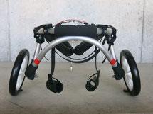 犬の車椅子 犬用車いす 犬 車イス 犬 歩行器 ドッグカート 車椅子犬