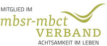 mbsr-mbct Verband - Achtsamkeit im Leben