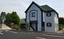 稲穂ローンテニス倶楽部・ワールドテニスアカデミー