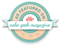 large badge photo CakeGeekMagazinelargebadge_zps504b56c0.png