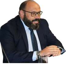 Abogados de Desahucios en Cádiz
