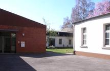Freie Akademie Rhein/Ruhr in Krefeld:Werkausbildung Freie Malerei & Grafik