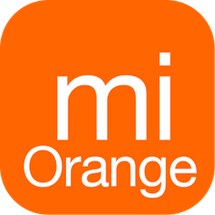 Descargar las facturas online desde Orange
