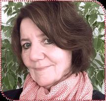 Kerstin Stock, Ansprechpartner PatenProjekt Rosenheim