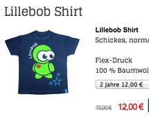 LilleShop
