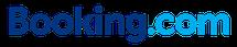 Booking-com-logo-logotype
