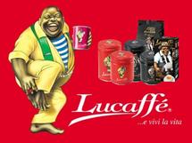 Lucaffeルカフェ取扱店ゴルフカフェ