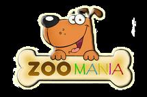 Стрижка собак, тримминг, дрессировка,зоогостинница,фотоуслуги, дизайн сайта, оформление фото