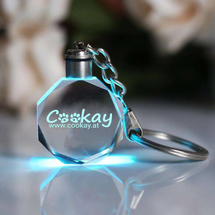 cookay accessoires