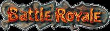 Magic: Die Zusammenkunft MtG Entzauberung Battle Royale Universalzyklus